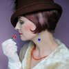 Thumbnail Image - In Vogue And Vintage